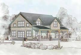 barn house plans classic mountain haus floor plans davis frame