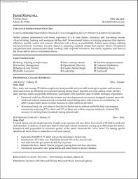 Pastry Chef Resume Examples by Private Chef Resume Sample Resume For Your Job Application