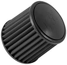 nissan 370z all black nissan 370z and infiniti g37 get dual high flow air filters with