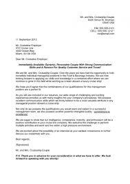 Cover Letters Samples For Job Applications by Resume Cover Letter Cruise Ship Letter Pinterest Resume