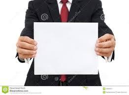Blank writing paper online   pdfeports    web fc  com