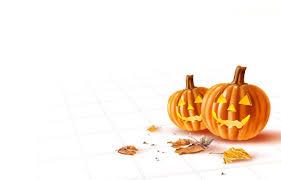 cute fall wallpaper backgrounds pumpkin wallpaper