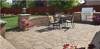 Backyards Ideas Patios by Backyard Patio Landscaping Ideas Large And Beautiful Photos