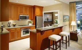 Designer Bar Stools Kitchen by Kitchen Stools With Backs Island Bar Stools Metal Bar Stools