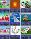 Đáp án game Bắt Chữ-Duoi Hinh Bat Chu <b>Full</b> (<b>Có</b> hình) Android <b>...</b>