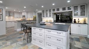 Photo Of Kitchen Cabinets Inset Kitchen Cabinets Omega Cabinetry