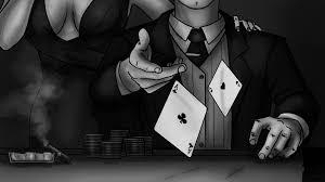 steam card exchange showcase casino noir