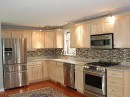 Diy Kitchen Cabinet Refacing Kitchen Reface Kitchen Cabinets And 5 Kitchen Cabinets Beautiful
