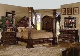 Bedroom Suites For Sale Bedroom Furniture Bedroom Sets