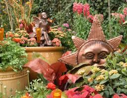 garden decor stores beautiful home and garden decor store outdoor