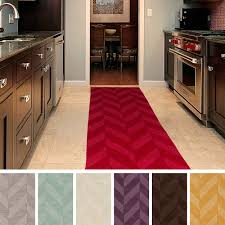 Rug For Kitchen Runner Rugs For A Warm And Welcoming Entryway U2013 Goodworksfurniture