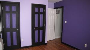 paint colors for small rooms idolza