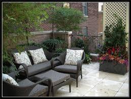Rooftop Garden Ideas Is A Roof Garden A Good Idea