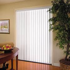blinds window blinds at home depot aluminum mini blinds window