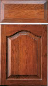 woodharborcc bayfield door style classic drawer front cherry