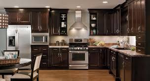 Kitchen Breakfast Bar Design Ideas 100 Interior Design Ideas For Small Kitchen Small Kitchen
