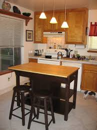 Cheap Kitchen Island Ideas by Diy Kitchen Island Ideas As Kitchen Remodeling Ideas To Inspire
