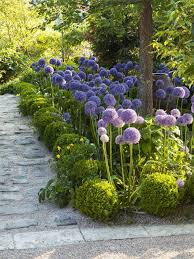 25 garden design ideas landscape designs