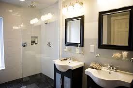 bathroom lowes bathroom decorating ideas small bathroom