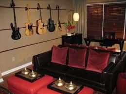 bedroom large cool bedroom ideas for men vinyl throws lamp bases
