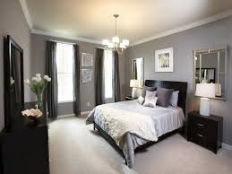 Luxury Classic Bedroom Designs The Best Interior Decoration Of Bedroom Home Interior Design With