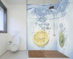 Cool Small Bathroom Ideas by Mosaic Tiles Bathroom Design Ideas Amazing Decor On Ideas Tikspor