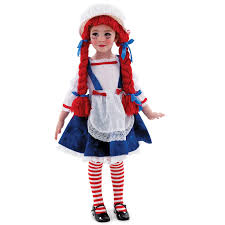 baby girls costumes infant u0026 toddler halloween costumes