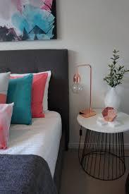 Best Super Amart Images On Pinterest Bedroom Suites Bedroom - Super amart bedroom packages