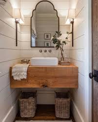 Bathrooms Small Ideas by 35 Amazing Bathroom Remodel Diy Ideas That Give A Stunning