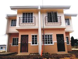 for sale cheap townhouse and lot in lapu lapu city u2013 anami homes