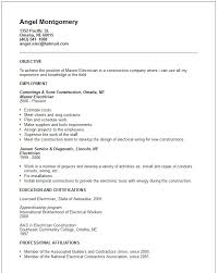 cover letter Cover Letter Template For College Graduate Resume Example  Thebalance Student Objective Sample Job Samplescollege Linn Benton Community College