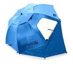 Walmart Beach Umbrellas Climbing Amusing Sports Brella Umbrella Beach Tent Amazon Myrtle