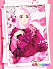 Search Results Wanita Muslimah Kartun Lucu - Frame