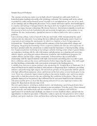 my mother essay writingessay writing on my mother essay writing website  review my hero essay my