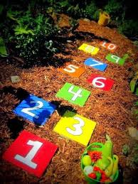 Cool Backyard Toys by Best 25 Kids Outdoor Play Ideas On Pinterest Kids Outdoor Toys