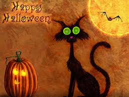 La canzone di Halloween Images?q=tbn:ANd9GcSxPqZqAfcLy3err-J-Y94cnWH631KDjjRIQBgnxfLiPLeDchV8