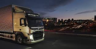 volvo freight trucks about us u2013 80 years on the road volvo trucks