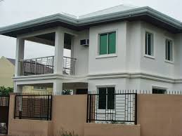 simple house images enchanting 2 storey home designs house plans