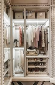 best 25 luxury ideas on pinterest elegant glam powder room
