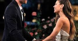 Image result for who is britt from the bachelorette dating
