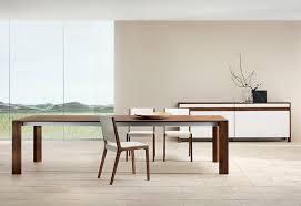 Best Modern Furniture by Modern Dining Room Furniture