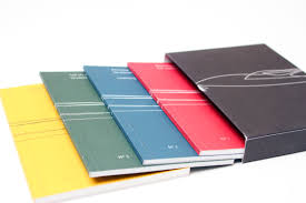Presentations  amp  Binding Services in London   Instant Print W