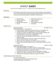 Journeyman Electrician Resume Sample by The Perfect Resume Example Academic Qualifications