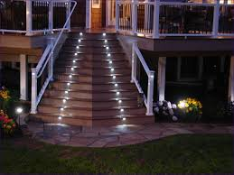 Patio Lights Outdoor by Outdoor Ideas Porch Lighting Ideas Patio String Lights Exterior