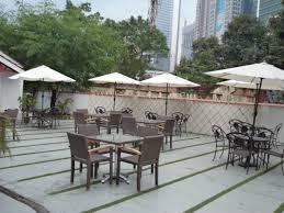 Wholesale Patio Dining Sets by Excellent Patio Furniture Restaurant Designs U2013 Outdoor Restaurant