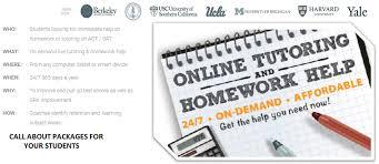 Online Tutoring  amp  Homework Help   Powered by TutorMe     TEST     TEST PREP SEMINARS      Online Tutoring  amp  Homework Help   Powered by TutorMe admin           T