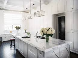 simple white kitchen ideas 2016 of antique to design decorating