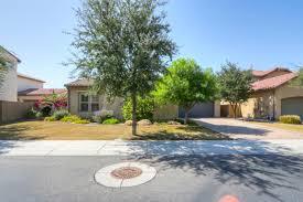 100 arizona basement homes building a ryan home avalon the