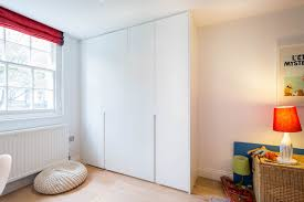 traditional wardrobes fitted sliding built in bedroom furniture fitted furniture you may require bedrooms