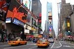 Stunning New York City Time-Lapse - Gizmorati